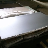 310S NO.1 STAINLESS STEEL SHEET 6x1500x6000mm