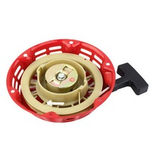 New Pull Starter Start Recoil Assembly Fit For Honda Gx160 5.5hp Engine hot selling(China (Mainland))