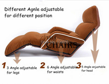 Welcome to Recline Furniture  Recline Furniture  LaZ