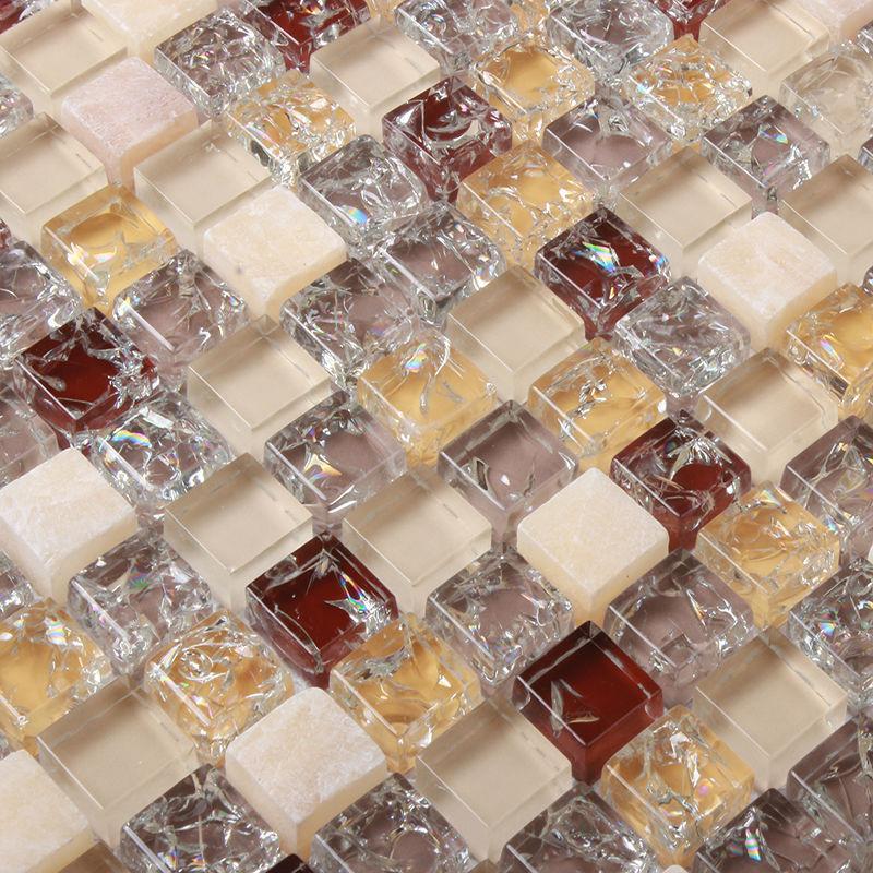 Marmeren Tegels Spanje Promotie-Winkel voor promoties Marmeren ...