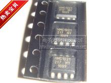 20pcs/lot HMC1021S-TR HMC1021S HMC1021 magnetoresistive sensor navigation new original in stock(China (Mainland))