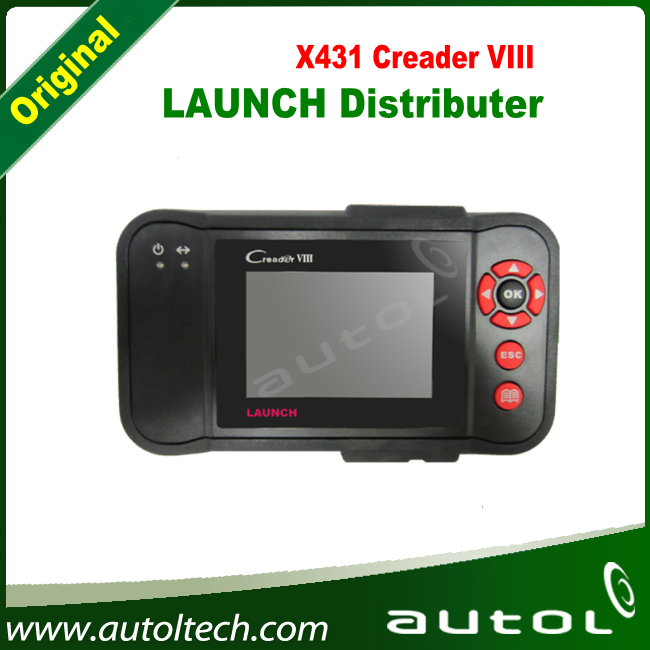 Compare Prices on Launch X431 Tool- Online Shopping/Buy Low Price ...