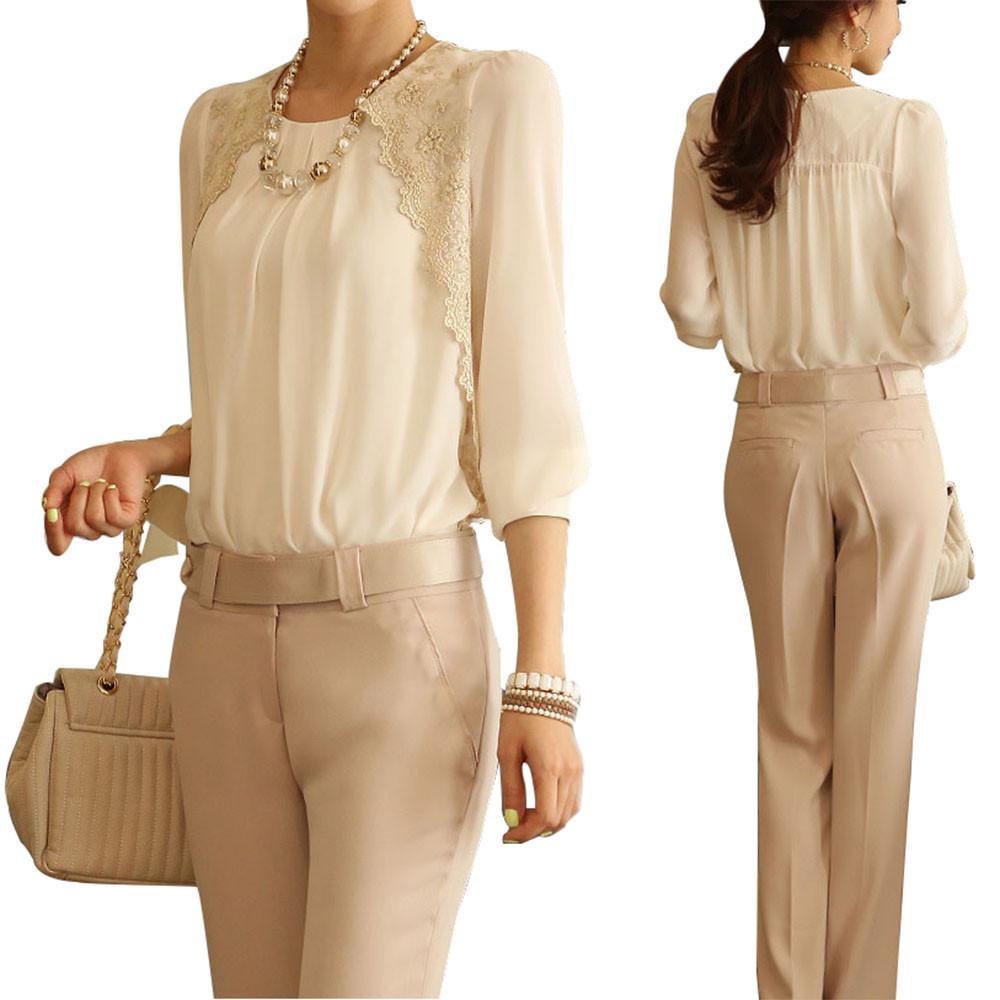 Женские блузки и Рубашки Ruiyige S203 S203 feminine blouses женские блузки и рубашки 2014