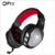 New N0-3000 Headphones Deep Bass Auriculares Internet Bar Headphones Headset For Video Game Sport Headband Earphone With Light