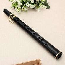Xaphoon Mini Sax Alto C Tune Mini Black Saxophone Woodwind Musical Instruments RC Toys Gift For Children(China (Mainland))