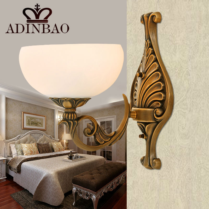 Wall Sconce With Switch Bronze : Purple Bedroom Lamps Promotion-Shop for Promotional Purple Bedroom Lamps on Aliexpress.com