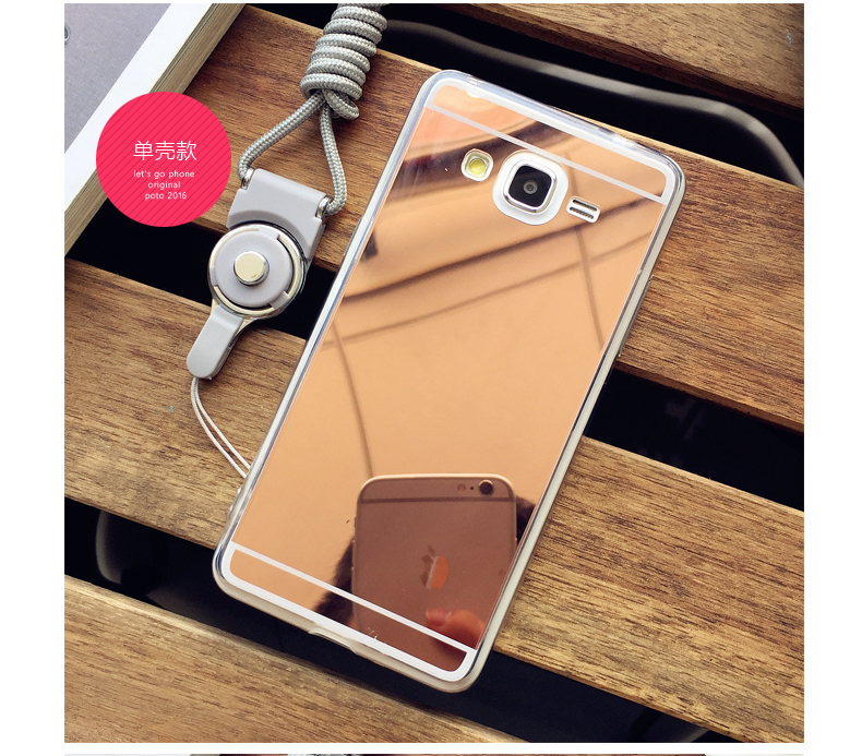 Luxury Fashion Soft TPU Cover Case For Samsung Galaxy S3 S4 S5 S6 S7 Edge Neo G530 G531 Duos Gold Silver Phone Bags Fundas Coque(China (Mainland))