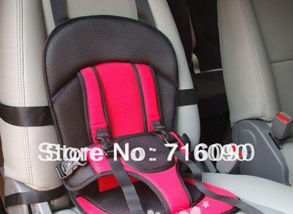 Child Car Safety Seats/Multi-function car cushion/Baby Car cushion/chair seat dr0003-6(China (Mainland))