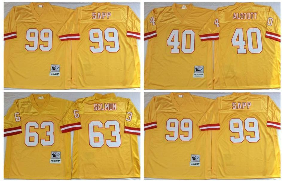 100% Stitiched,Tampa Bay Buccaneer,Warren Sapp Mike Alstott Lee Roy Selmon Throwback for men,camouflage(China (Mainland))