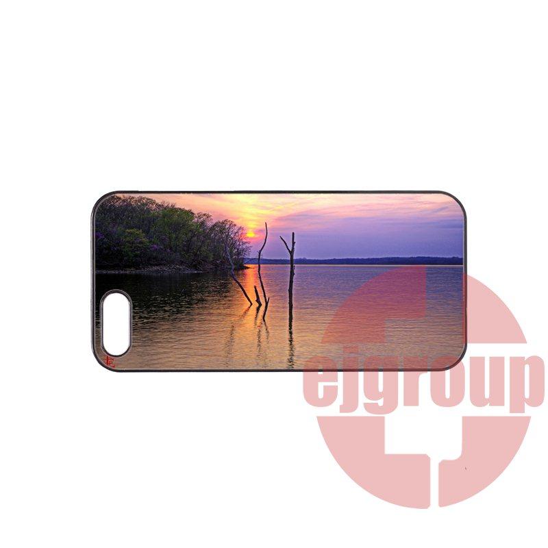 For Huawei P7 P8 P9 mini Honor 3C 4C 5C 6 Mate 7 8 Plus Lite 5 6X Nexus 6P Protective Cover Case Flowering Sunsets Kansas(China (Mainland))