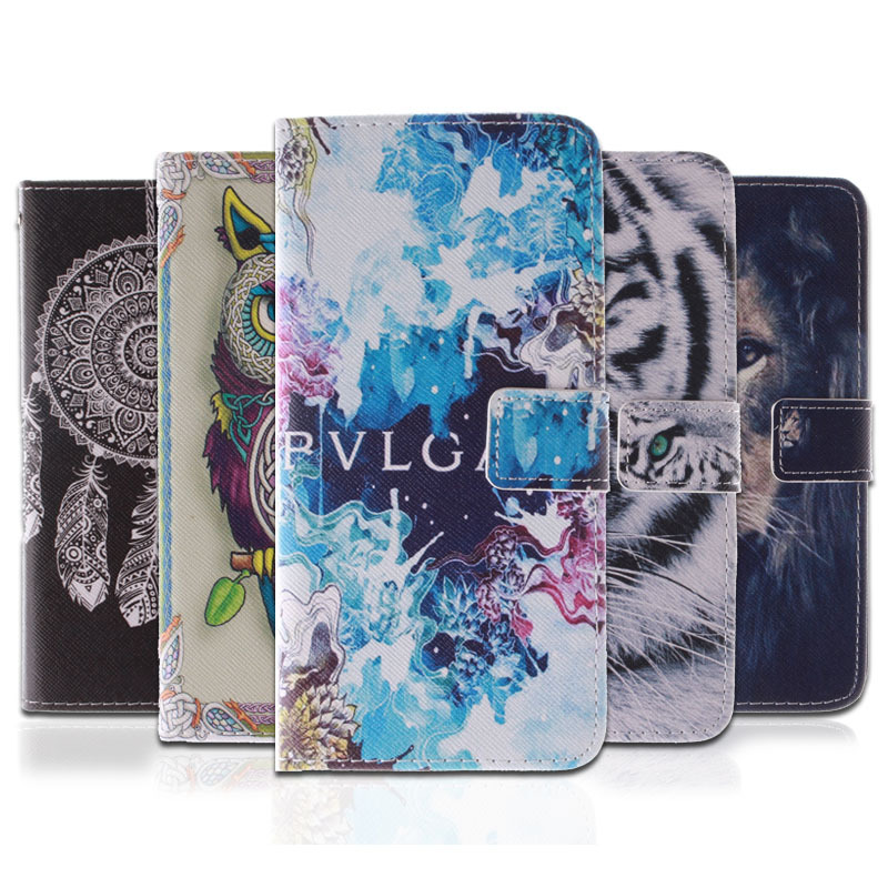 10 Fashion Patterns Flip Case Samsung Grand Prime G530 Leather Cover Samsung Galaxy Grand Prime Case Coque Fundas Capa