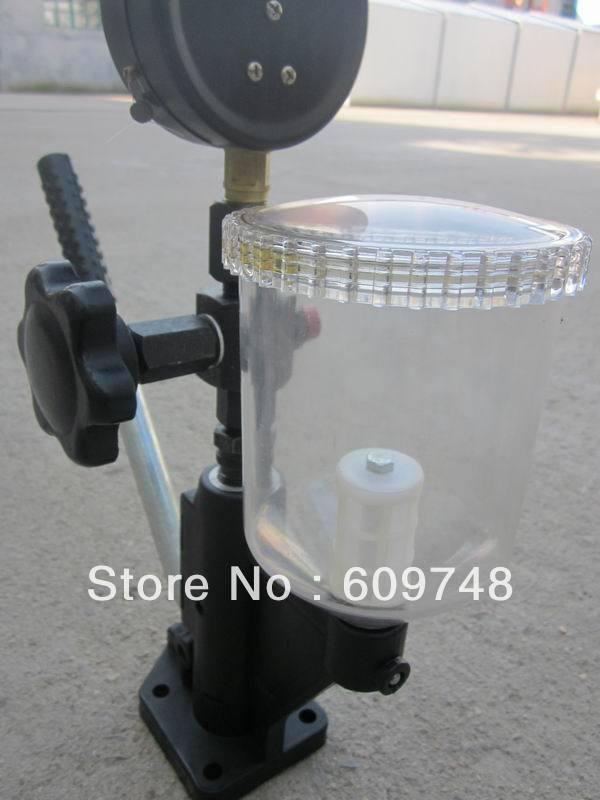 Используется в емкость : 60 мл, S60h дизеля