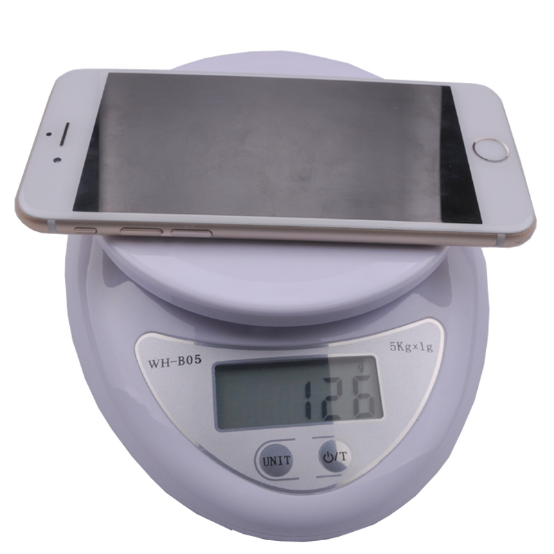 Kitchen Weighing Scale Promotion Shop For Promotional Kitchen Weighing Scale On