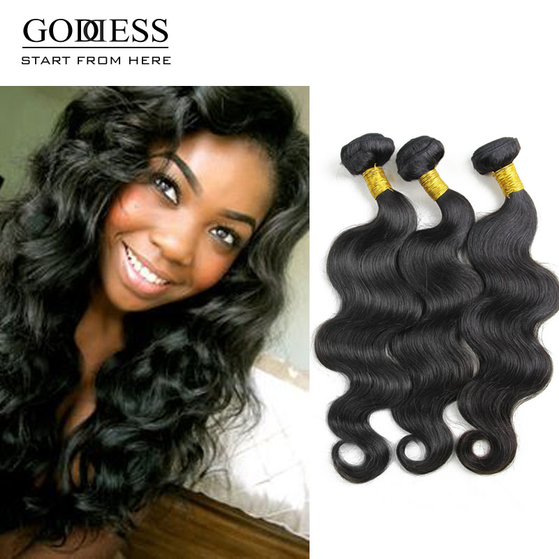 2014 Hot!!!burmese virgin body wave hair wholesale bundles