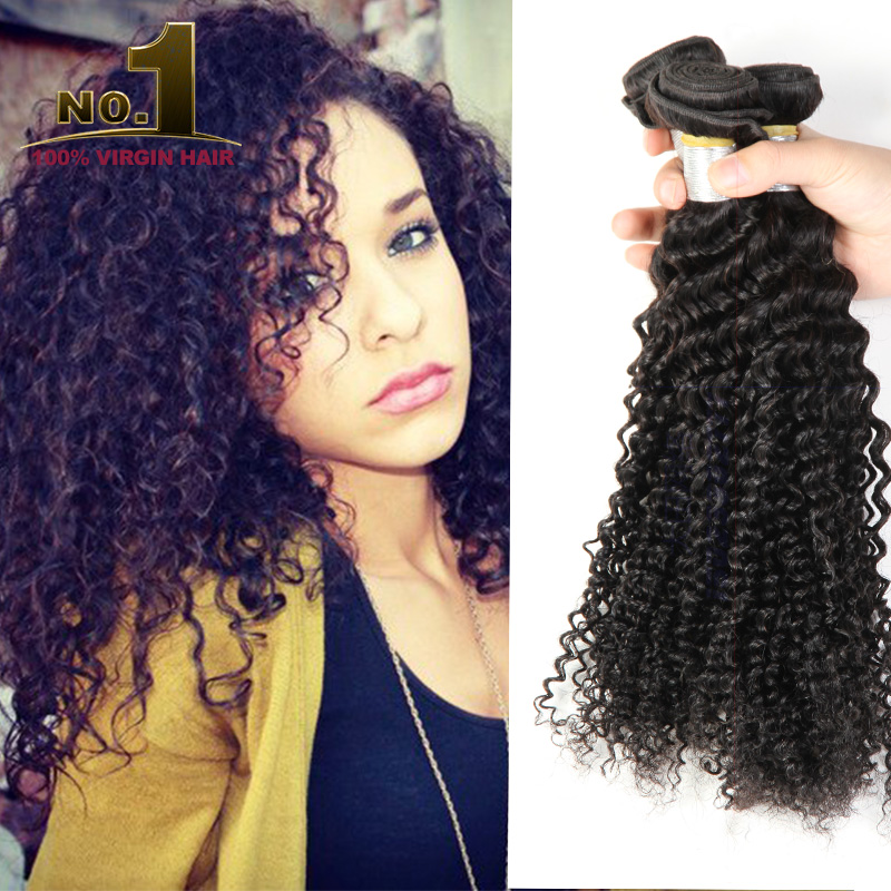 Brazilian deep curly virgin hair bundle deals,rosa hair products,Brazillian curly hair kinky curly virgin hair extension<br><br>Aliexpress