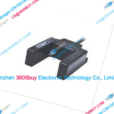Photoelectric switch BUP-50-HD<br><br>Aliexpress