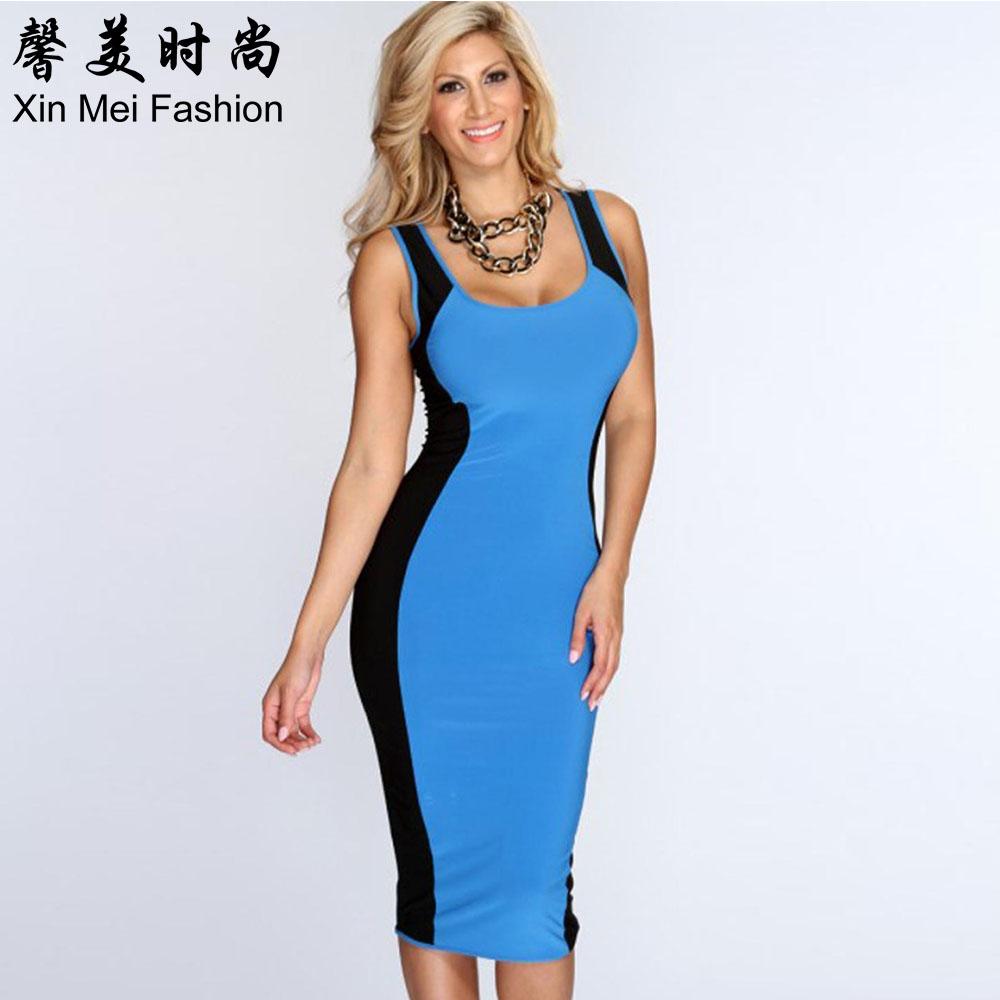women midi dress 2014 wholesale price new arrival fashion