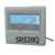 wireless display Solar Water Heater Controller SR528Q, 600m communication distance Free ISM,max 8