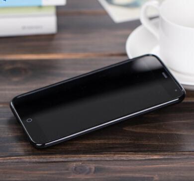 Чехол для для мобильных телефонов BP 2015 Meizu MX4 чехлы для телефонов with love moscow силиконовый дизайнерский чехол для meizu mx4 лев 3