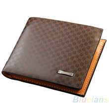 wallet for men leather price