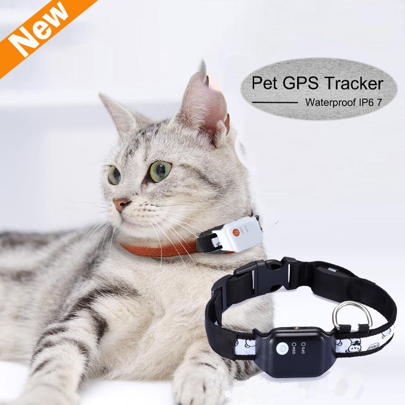 Personal GPS Tracker---Phone Tracking Device/Micro GPS Tracking Devices(China (Mainland))