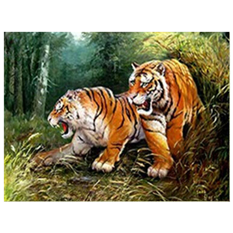 online kaufen gro handel tiger farbe aus china tiger farbe. Black Bedroom Furniture Sets. Home Design Ideas