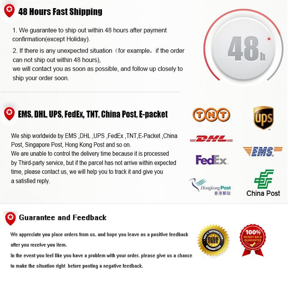 Купить 75% VLT Нано Керамическая Пленка Авто Окна Автомобиля Солнечная Оттенок Жилой 5 x 100ft