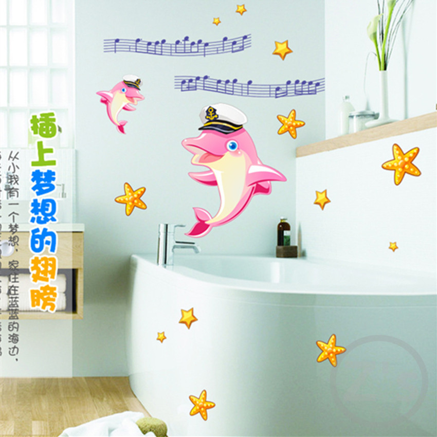 Beautiful Kids Bathroom Tile Beautiful Best Kids Bathroom Tile Ideas For Hall