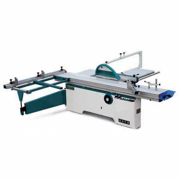 Mj6132td woodworking sliding table saw vrtical panel saw for 10 sliding table saw