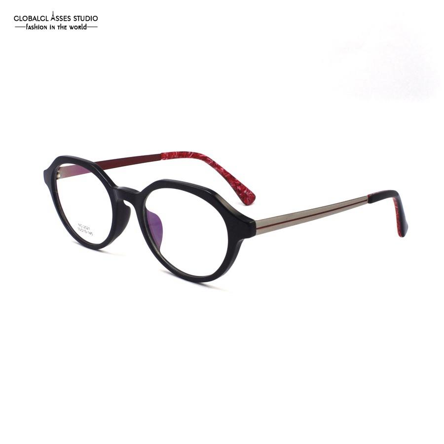 Aliexpress.com : Buy Fashion Designed Round Eyewear ...