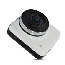 Novatek 96650 AR0330 170 Degree Lens H.264 1080P Full HD 2.7'' TFT Mini Car Dash Car Camera Car DVR Night Vision G-sensor(China (Mainland))