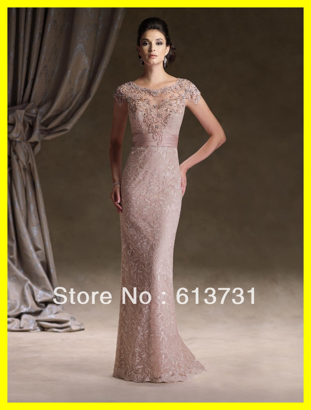 Mother of the bride dress designers dresses beach wedding for Mother of the groom dress beach wedding