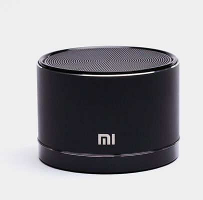Original Xiaomi Portable Wireless Bluetooth Speaker New High Quality For Smartphone For Tablet PC Hot Sale For Gift<br><br>Aliexpress