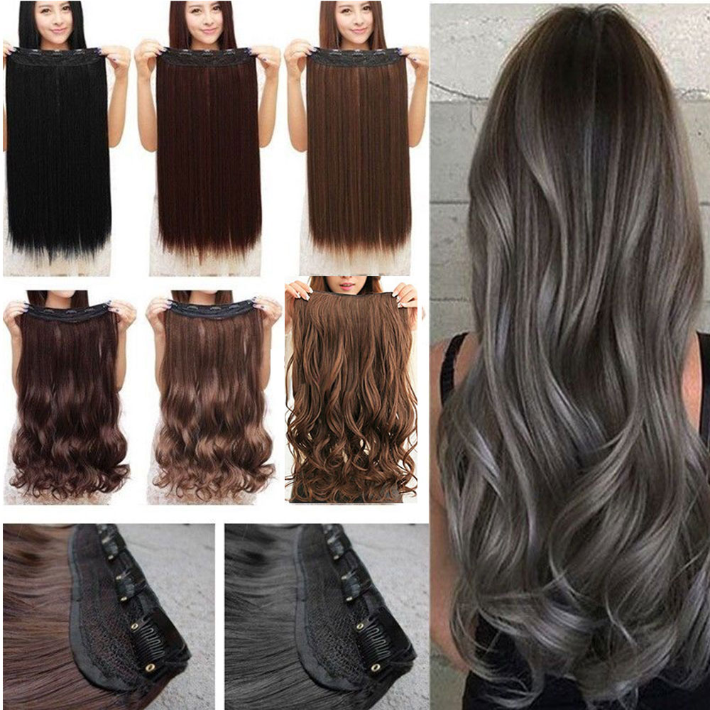 Hair Extension Warehouse 89