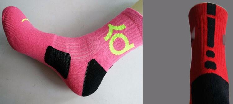 basketball socks (1)