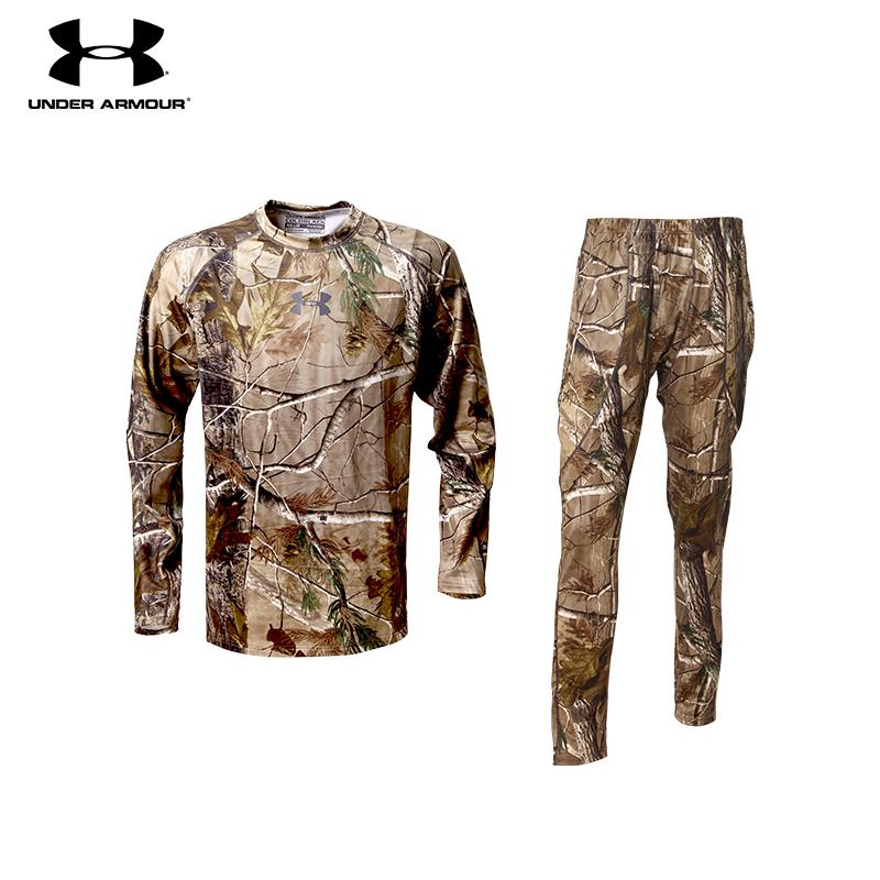 Popular Hunting Underwear-Buy Cheap Hunting Underwear lots from ...