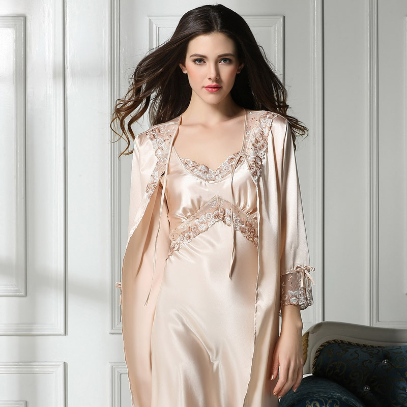 Funky Gown And Robe Sets Sketch - Best Evening Gown Inspiration And ...