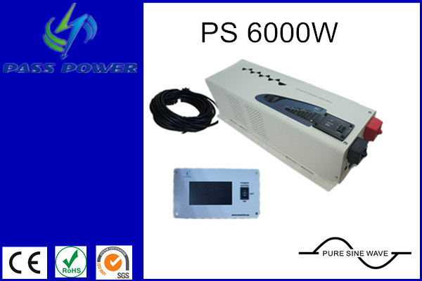 Innovative products for sale low frequency solar inverter for Innovative home products