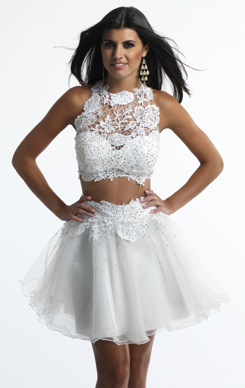Unique Sue Heck Prom Dress Image Collection - Wedding Dress Ideas ...