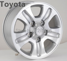 5x150 Cruiser Car Alloy Wheel fit for toyota(China (Mainland))