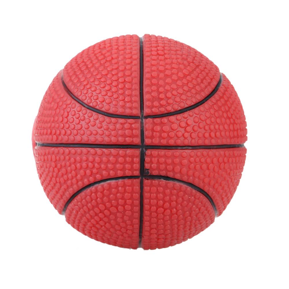 Small Toy Basketball : Basketball dog toy kaufen billigbasketball partien