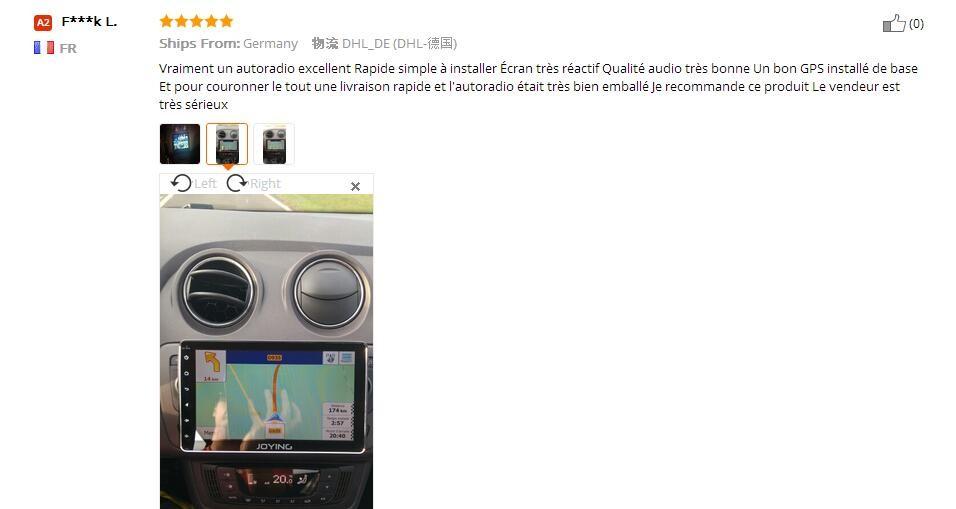 """Купить 2 ГБ Ram Автомобильный Радиоприемник Одноместный 1 ДИН 8 """"универсальный Android 5.1 авто видео Стерео Quad Core Автомагнитолы рекордер Навигации"""