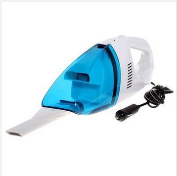 Free shipping.12V High power portable Car vacuum cleaner,Car cleaning products.