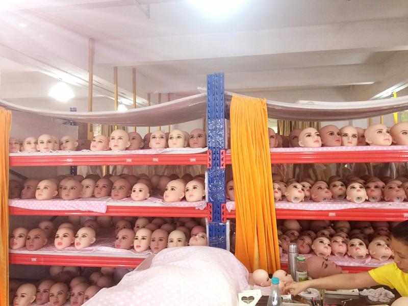 170 см кукла для секса секс куклы Медицинские силиконовые большие сиськи Жизнь Factory