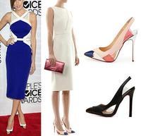 Женские сандалии 2015 zapatos mujer
