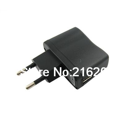Charger For Ferrary F1 Dual SIM Card Phone(China (Mainland))