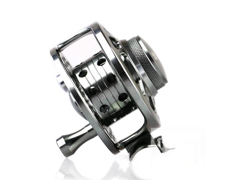Buy alm60 fly fishing reels front end for Fly fishing raft for sale