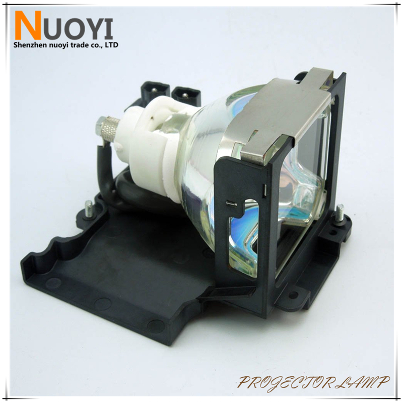 Фотография Replacement Projector Lamp with Housing  VLT-XL1LP  for  MITSUBISHI SL2U / SL1 / SL2 / XL1 / SL1U / XL1U