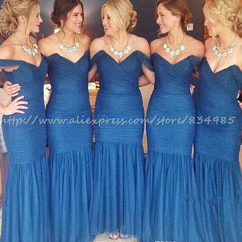 Custom Color&Size New Variety to wear Convertible Dress long bridesmaid dresses Multicolor wedding dress Prom party dress women(China (Mainland))