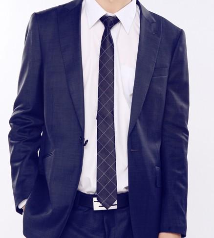 Мужской галстук Other 6732